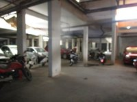 13DCU00323: Parking1