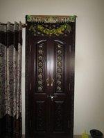 13DCU00323: Pooja Room 1