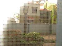 14DCU00597: Balcony 2