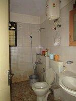 14DCU00597: Bathroom 1