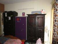 14DCU00597: Bedroom 2