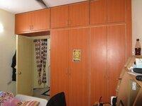 14DCU00597: Bedroom 1