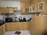 14DCU00597: Kitchen 1
