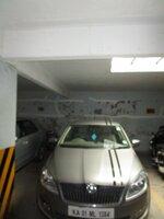 14DCU00597: parkings 1