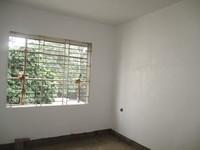 11A8U00265: Bedroom 3
