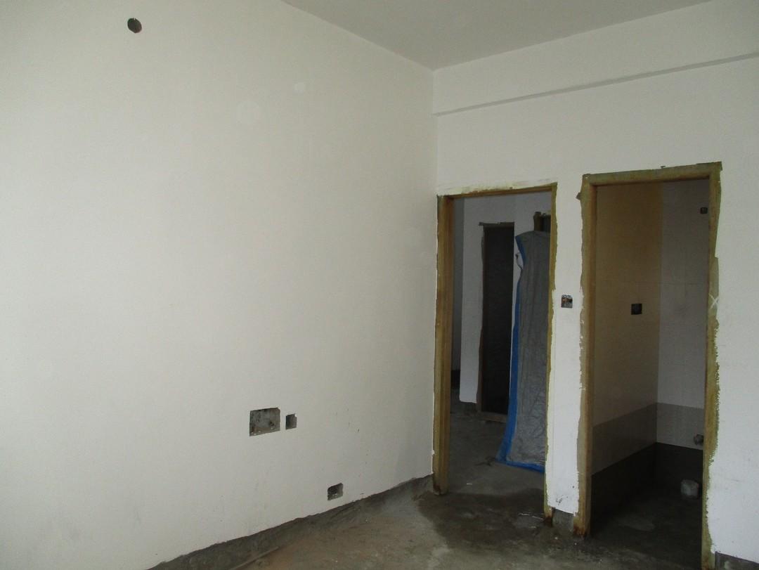 11A8U00265: Bedroom 1