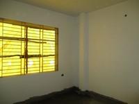 11A8U00265: Bedroom 2