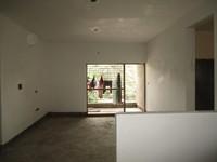 11A8U00265: Hall 1
