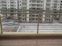 B402: Balcony 1
