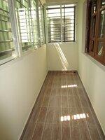 15F2U00110: Balcony 2