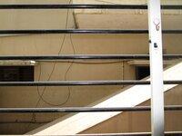 15F2U00110: Balcony 1