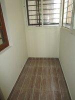 15F2U00110: Balcony 4