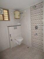 15F2U00110: Bathroom 3