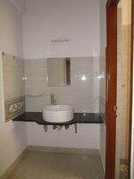 15F2U00110: Bathroom 1