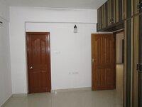 15F2U00110: Bedroom 3