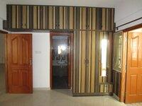 15F2U00110: Bedroom 2
