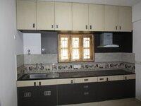 15F2U00110: Kitchen 1