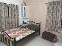 13NBU00105: Bedroom 2