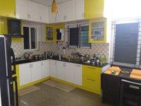 13NBU00105: Kitchen 1