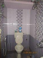 Sub Unit 15S9U00984: bathrooms 1