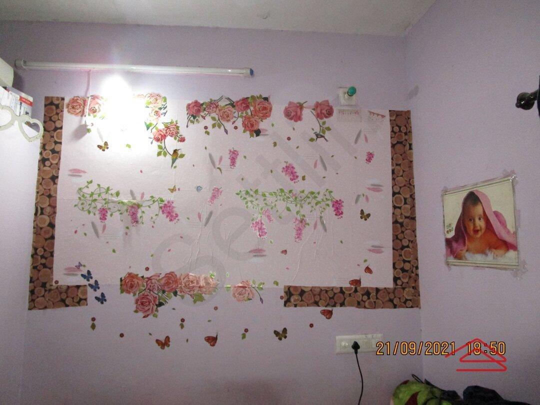 Sub Unit 15S9U00984: bedrooms 1