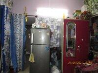 Sub Unit 15S9U00984: halls 1
