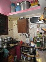 Sub Unit 15S9U00984: kitchens 1