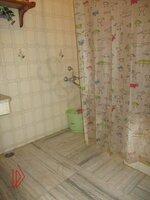 14OAU00036: bathroom 3