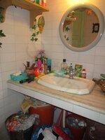 14OAU00036: bathroom 1