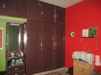14OAU00036: bedroom 3