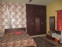 14OAU00036: bedroom 4