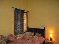 14OAU00036: bedroom 1