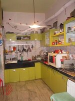 14OAU00036: kitchens 1