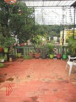 14OAU00036: terrace
