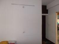 12J1U00215: Bedroom 1