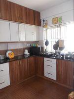12J1U00215: Kitchen 1
