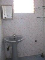 15S9U00967: Bathroom 1