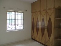 15S9U00967: Bedroom 1