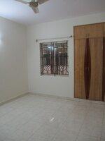 15S9U00967: Bedroom 2