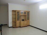 15S9U00967: Hall 1