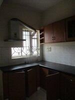 15S9U00967: Kitchen 1
