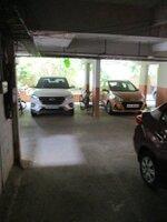 15S9U00967: parkings 1