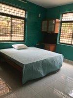 13J7U00247: Bedroom 3