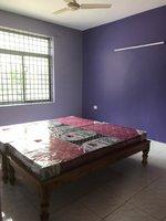 13J7U00247: Bedroom 2