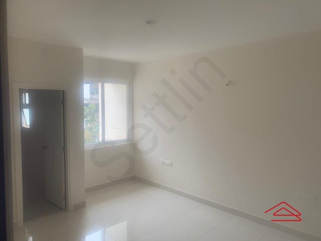 15F2U00225: Bedroom 1