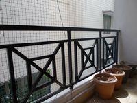 13M5U00238: Balcony 1