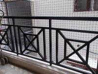 13M5U00238: Balcony 2