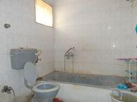 13M5U00238: Bathroom 2
