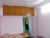 13M5U00238: Bedroom 1