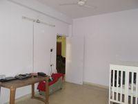 13M5U00238: Bedroom 2